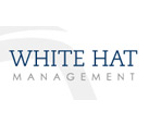 White Hat Management
