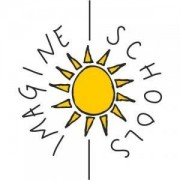 Imagine Charter School Logo